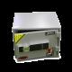 SAFE BOX AIKO 33CM FIREPROOF