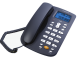 CORDED PHONE CAMPOMATIC