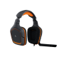 WIRED GAMING HEADSET LOGITECH G231