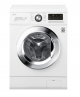 WASHER LG 8KG DIRECT DRIVE
